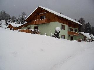 Ferienwohnungen Schreindl S. in Neuschönau