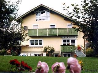 FW Falkensteinblick   in Zwiesel