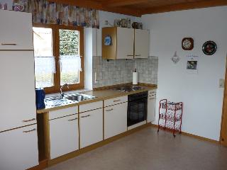 Familie Meimer in Bad Kötzting