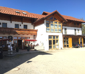 Ferienhaus Kathrin in Bad Kötzting