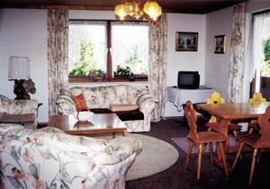 Ferienwohnungen Haus Doris    in Zwiesel