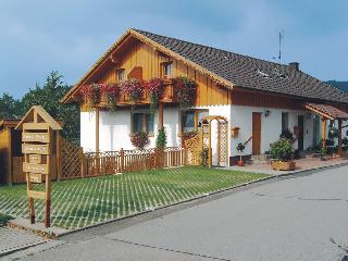 Ferienwohnungen Schellein in Blaibach