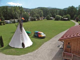 aqua hema - Kanu & Camping Blaibach in Blaibach