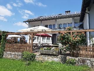 Chambtaler Hof in Runding