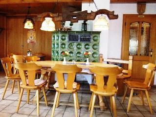 Gasthaus Zum Stausee in Grafenau