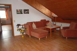 Aparthotel Zwiesel    in Zwiesel