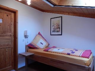 Ferienhaus in Gsteinet in Blaibach