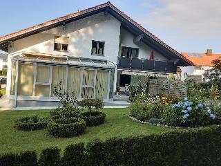 Haus Schauberger in Waldkirchen