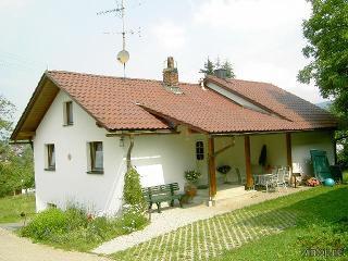 Bauernhof Madlhof in Neuschönau
