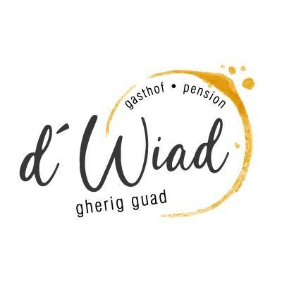 Logo d'Wiad