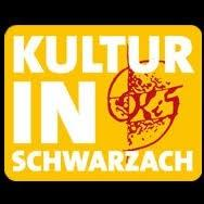 "The boys are back in town! ""KiS goes Rock in Schwarzach"""