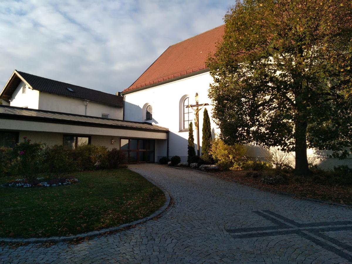 Pfarrei: Hochfest Mariä Aufnahme in den Himmel