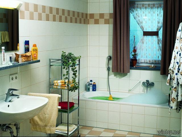 campingplatz holmernhof in bad f ssing. Black Bedroom Furniture Sets. Home Design Ideas