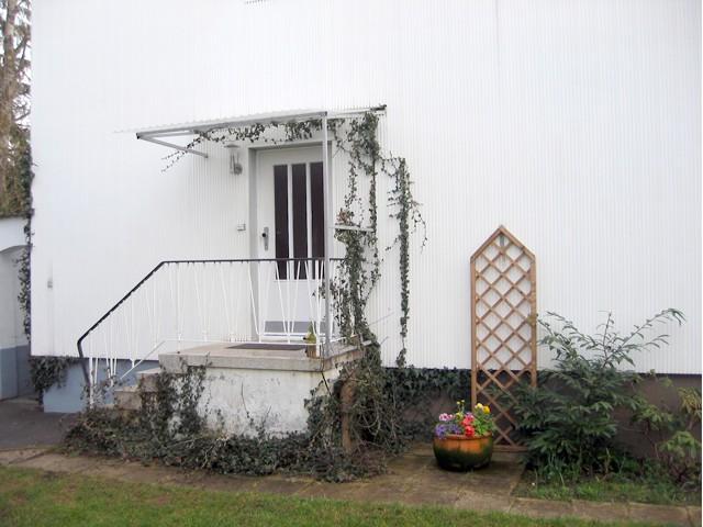 Ferienwohnung am Staffelberg in Bad Staffelstein