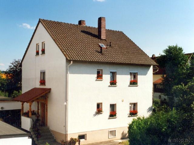 Ferienwohnung Dietz in Bad Staffelstein