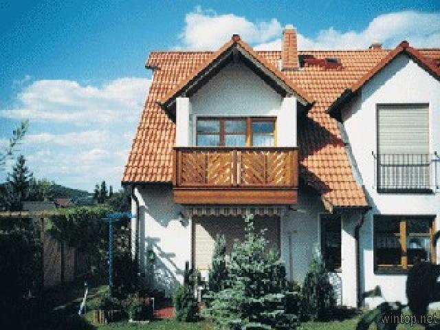 Ferienwohnung Gebauer in Bad Staffelstein