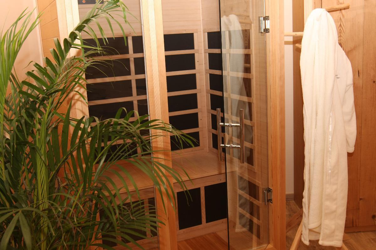sammerhof in freyung. Black Bedroom Furniture Sets. Home Design Ideas