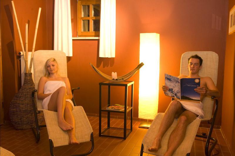 ferienwohnungen hittenpichl in bodenmais. Black Bedroom Furniture Sets. Home Design Ideas