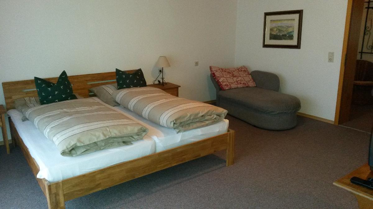 ferienwohnung kottulinsky in bodenmais. Black Bedroom Furniture Sets. Home Design Ideas