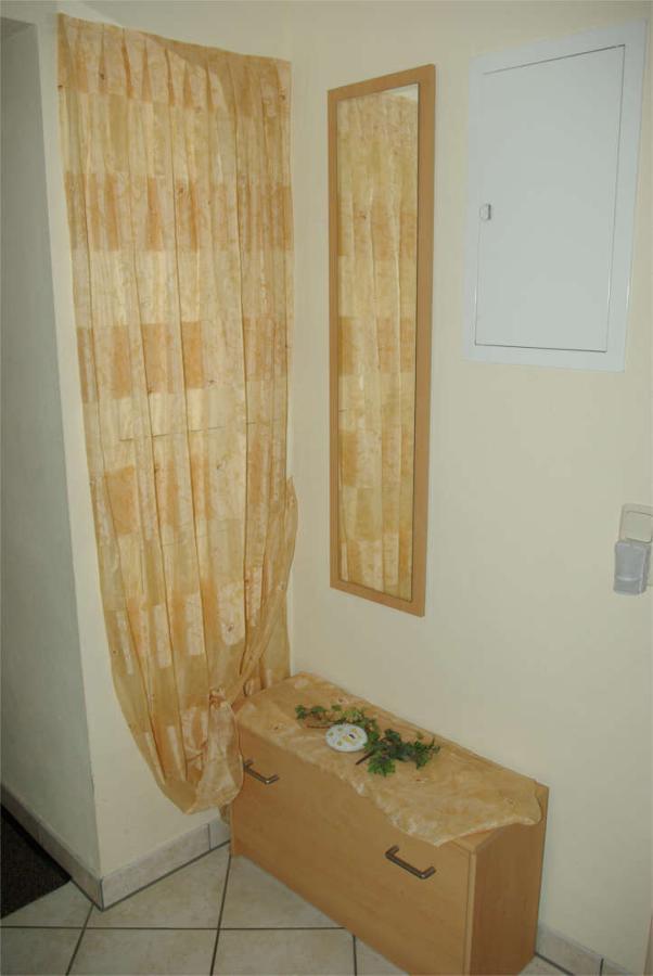 ferienwohnung katharina in bodenmais. Black Bedroom Furniture Sets. Home Design Ideas