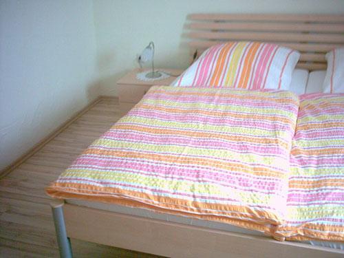 ferienwohnung am zechenhaus in bodenmais. Black Bedroom Furniture Sets. Home Design Ideas